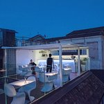 Photo de Hotel Milano & Spa