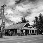 Foto de Corbett Country Market