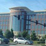 Photo de Drury Plaza Hotel Nashville Franklin
