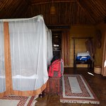 Rhino Watch Safari Lodge Foto
