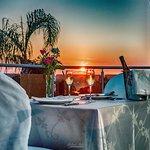 Photo de Hotel Residence Arcobaleno