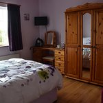 Photo of Calafont Portmagee Bed & Breakfast