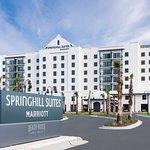 Springhill Suites Navarre Beach