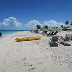 Foto de Sands at Grace Bay