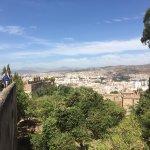 Foto de Castillo de Gibralfaro