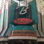 Foto de Las Vegas Walking Tours