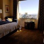 Marriott's Grand Chateau Foto
