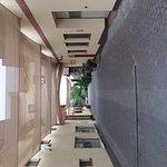 Photo of Bock Hotel Ermitage