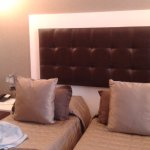 Photo of Hotel Magri's