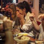Ambiance privatisation du restaurant,soirée accord mets-vins