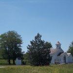 Stuhr Museum of the Prairie Pioneer, Grand Island NE.