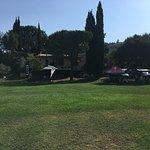 Photo of Hotel Massa Vecchia
