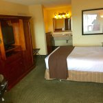 Red Lion Hotel Coos Bay Foto