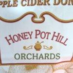 Photo de Honey Pot Hill