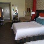428 room