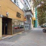 Photo of Pension ABC