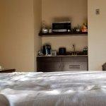Foto van Best Western Plus Suites Hotel Coronado Island