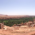 Photo de Moroccan Active Adventures