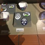 Photo of International Ceramic Museum