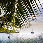 Foto de Volivoli Beach Resort Fiji
