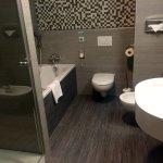 Photo of Wellness Hotel Diamant