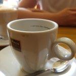 Bilde fra Cafelito