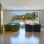 Photo of Sol y Vera Apartments