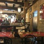 Photo of Restaurante Picadero 5