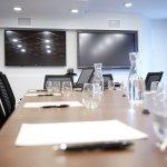 Summit Board Room