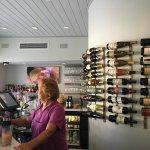 🌴 Wonderful Boutique Inn 🌺