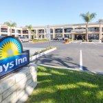 Photo de Days Inn & Suites Artesia