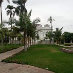 Photo of Museo Pedro de Osma