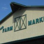 Photo de Buckland Farm Market