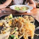 Photo of Mr KAI Restaurant