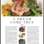 Lancashire life magazine write up