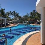 Foto di Hotel Riu Palace Bavaro