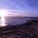 Photo of Solanas Playa Mar del Plata