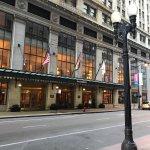 Foto di JW Marriott Chicago
