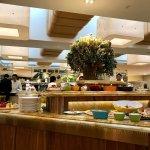 Photo of Cova Cafe & Restaurant