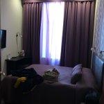 네브스키 컨투어 호텔의 사진