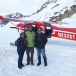 Photo de K2 Aviation