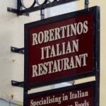 Delicious Italian Fare