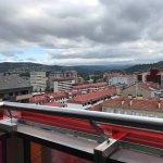 Foto de NH Ourense