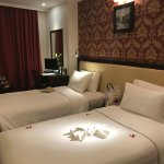 Imagen de Serene Premier Hotel