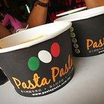 Foto de Pasta Pasta