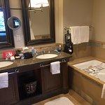 Four Seasons Resort and Residences Jackson Hole