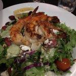 Photo de Firegrill Restaurant & Bar