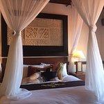Bali Tropic Resort and Spa Foto