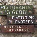 Photo of Ristorante 13 Gobbi