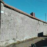 Casa do Pedro Foto